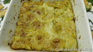 parmigiana-bietola-patate