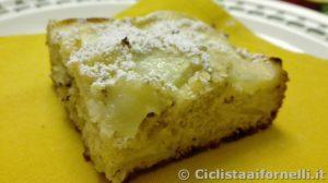 torta-mele-kamut1