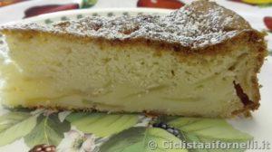 torta-mele-panna1