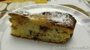 tortaalbumi1