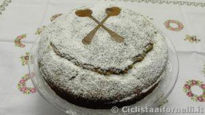 torta-ricotta1