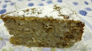 torta-riso2